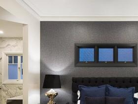 Carpet - Bedroom and wardrobe