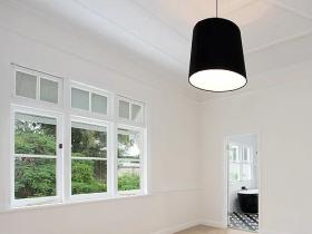 Carpet - Bedroom - New Flooring