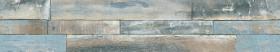 jetty-oak-plank