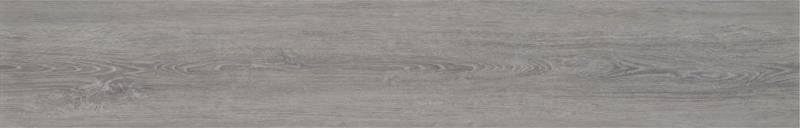 valley-oak-plank